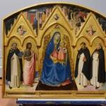 2-Riallestimento-Sala-del-Beato-Angelico-a-Firenze
