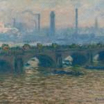 2.Claude-Monet.-Il-Ponte-di-Waterloo-nuvoloso.-1903.-Inv.nr_.-198-WH.-Fotograf-Anders-Sune-Berg.-696x453