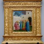 3-Riallestimento-Sala-del-Beato-Angelico-a-Firenze
