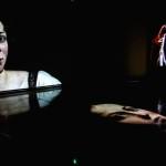 COD_34_Caravaggio Experience 1