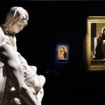 Dante.-La-visione-dellarte.-Exhibition-view-at-Musei-San-Domenico-Forli-2021-