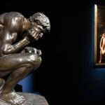 Dante.-La-visione-dellarte.-Exhibition-view-at-Musei-San-Domenico-Forli-2021