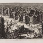 Giambattista-Piranesi-Terme-di-Caracalla.-Courtesy-Fondazione-Giorgio-Cini