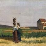 Giovanni-Fattori-Acquaiole-livornesi-1865-olio-su-tela-cm-38x110.-Livorno-collezione-Angiolini-1224x420