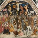 Hans-Clemer-Crocefissione-affresco.-Chiesa-di-Elva.-Courtesy-Fondazione-Artea-542x420