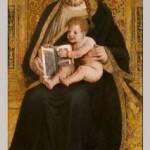 Hans-Clemer-Madonna-col-bambino.-Museo-Bardini-Firenze.-Courtesy-Fondazione-Artea-213x420