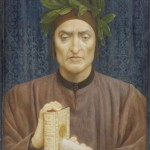 Henry-James-Holiday-Dante-Alighieri-1875-ca.-Collezione-privata-c-o-Christies