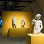 Il-Corpo-e-lAnima-da-Donatello-a-Michelangelo-Castello-Sforzesco-Milano-foto-Gianluca-Di-Ioia-3-629x420