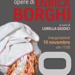 Invito_ECO - opere di Enrica Borghi