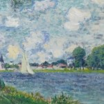 Monet 3