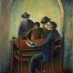 Ottone-Rosai-Partita-a-briscola-La-partita-a-scopa-1920-309x420