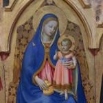 Riallestimento-Sala-del-Beato-Angelico-a-Firenze