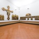 Sala di Giotto