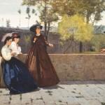 Silvestro-Lega-L'elemosina-1864-olio-su-tela-cm-718x124.-Collezione-privata-726x420