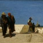 Vincenzo-Cabianca-Marmi-a-Carrara-Marina-1861.-Collezione-privata