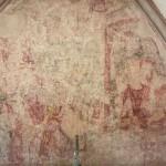 affreschi-san-giovanni-augsburg-2