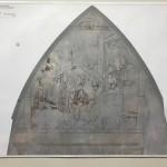 affreschi-san-giovanni-augsburg-4