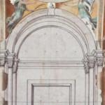architetture-dipinte-correggio
