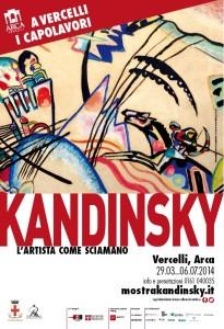 manifesto_kandi a
