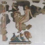 mosaico_nereide