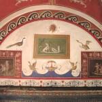 saletta pompeiana