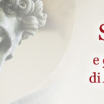 salone1_ita