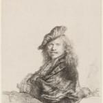 st_presse_rembrandt_1639-331x420