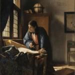 st_presse_vermeer_1669-377x420