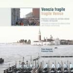 venezia fragile